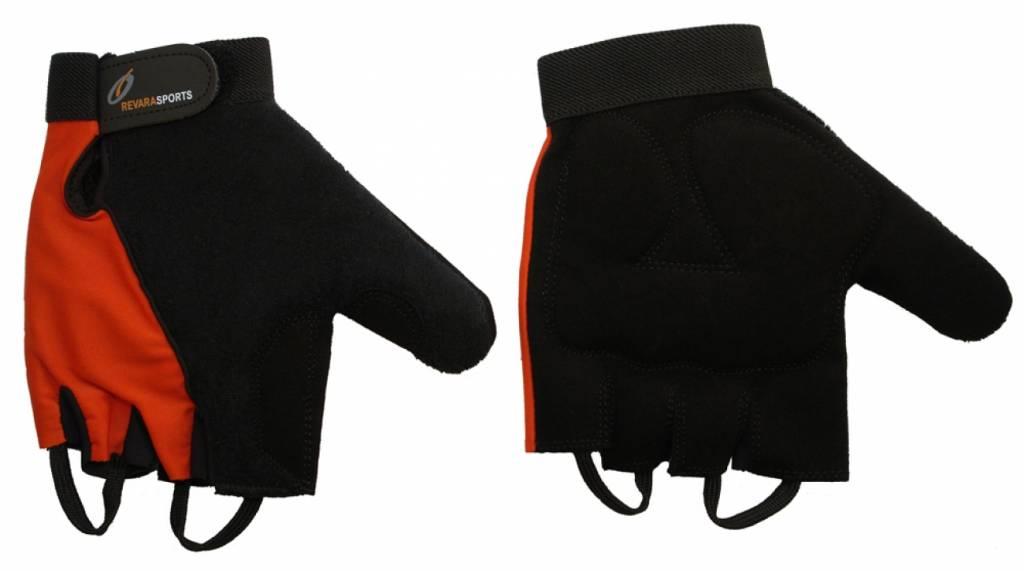Indoor handschoen - M