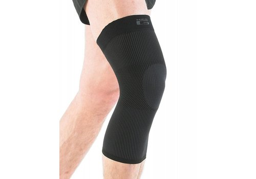 Knie support - L