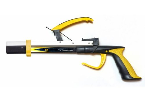 Classic Pro - opvouwbaar lang 82 cm