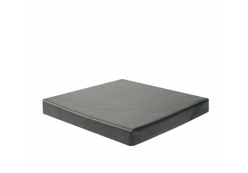 Comfort Plus zitkussen - 40 x 40 x 5 cm