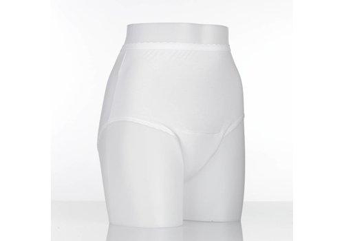 Wasbare incontinentiebroekjes dames - X-large 112-117 cm