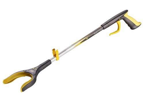 HandiGrip Pro - lang 82 cm