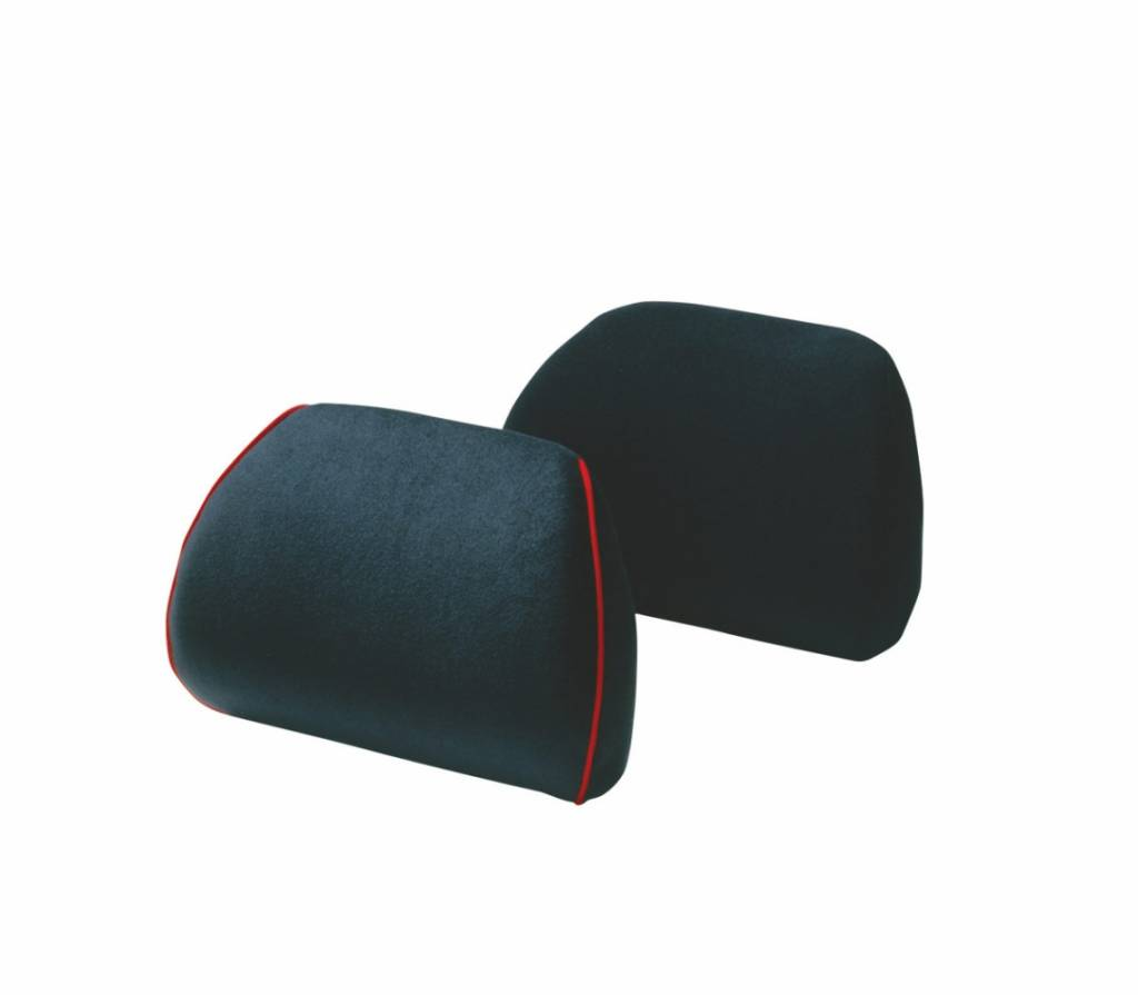 Autostoelsteun - original
