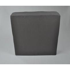 Booster zitkussen - 46 x 46 x 10 cm