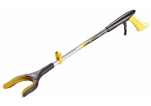 HandiGrip Max - lang 82 cm