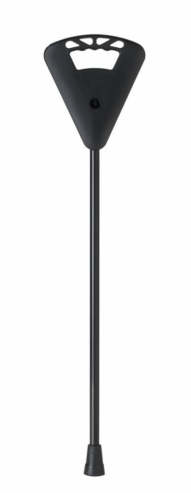 Flipstick - verstelbaar 87,5-91,5 cm