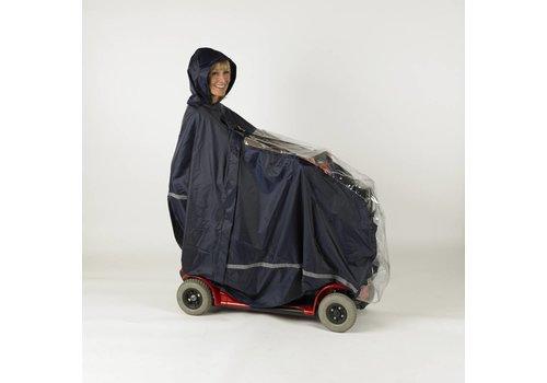 Scooter Cape - medium