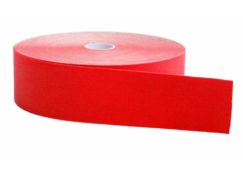 Rol 35 mtr - rood