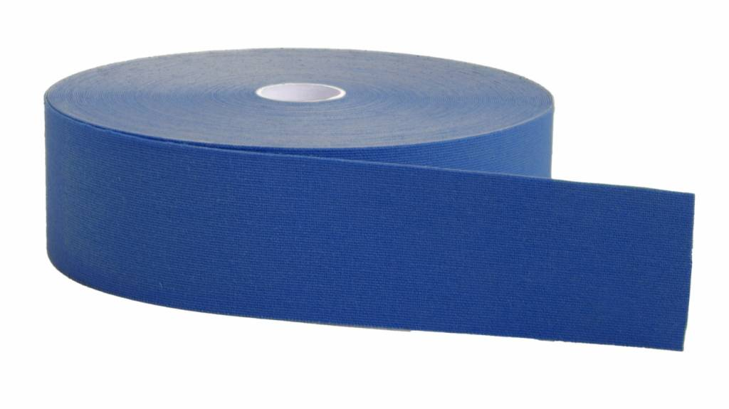 Rol 35 mtr - blauw
