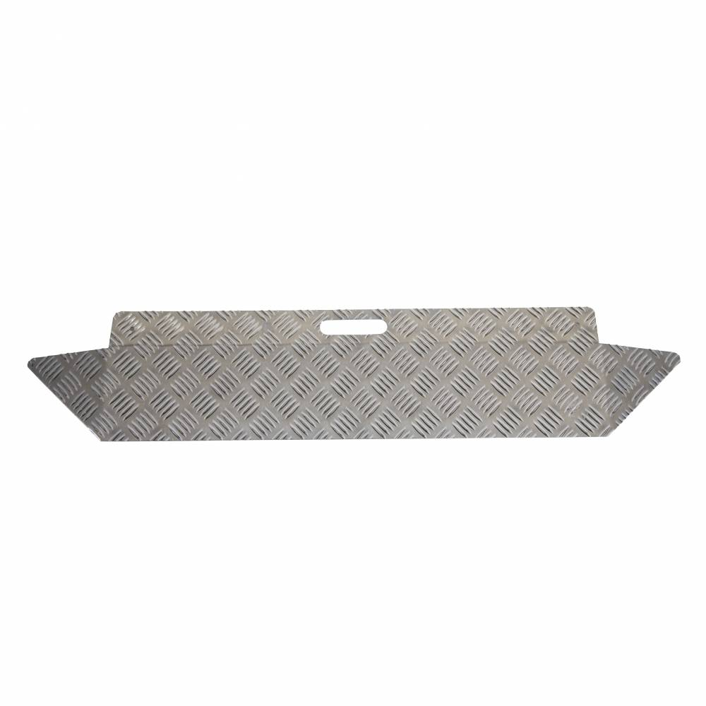 Drempelhulp 4 model 6/3/14 - extra dik > 3 cm