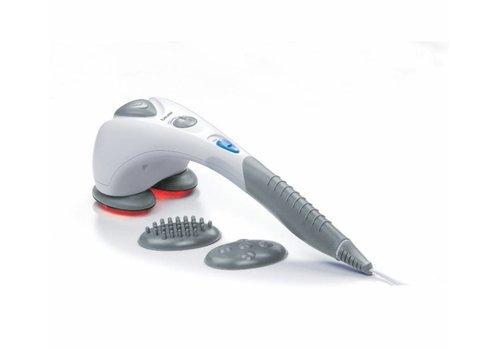 Infrarood massage MG80