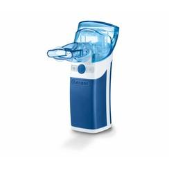 Inhalator IH50