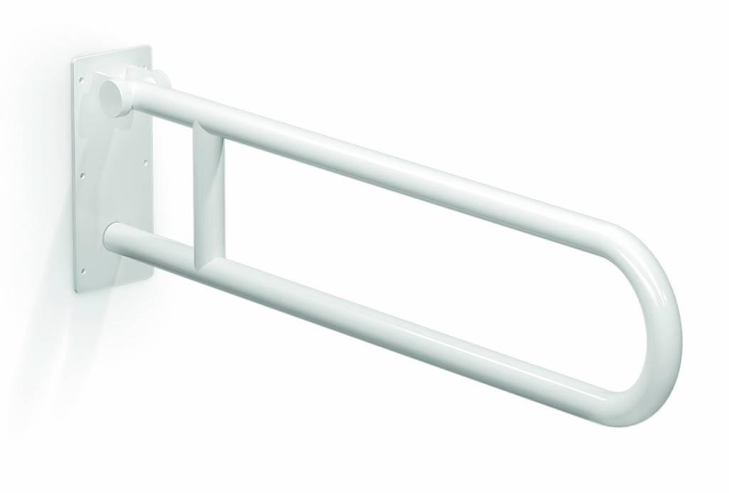 Opklapbare muursteun - 600 mm