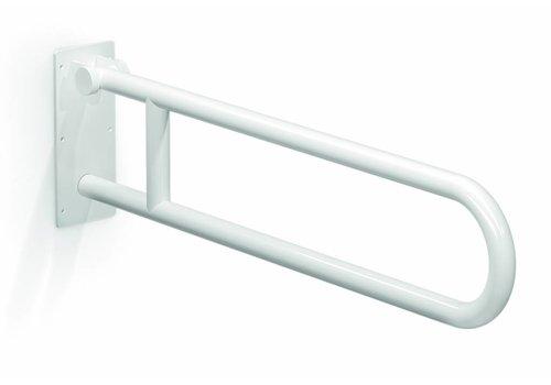 Opklapbare muursteun - 850 mm