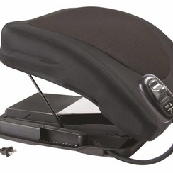 UpEasy Power Seat Electrisch