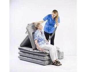 Zitspecialist mediorcomfort nuth limburg topkwaliteit stoelen