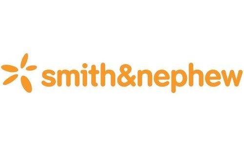 Smith & Nephew