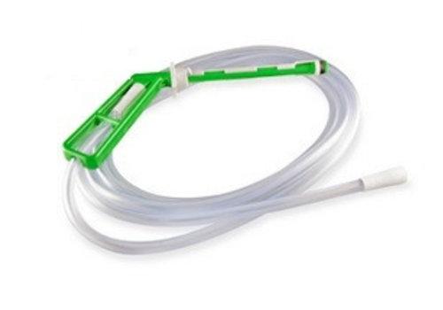 10x Haemo Ligator DM HLS-001 niet steriel