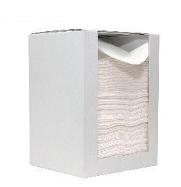 Soft Compact papieren doekjes - 100 doekjes