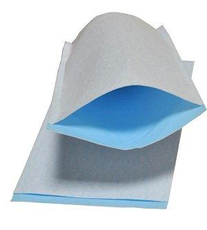 20x 50 washand PE waterdicht Premium