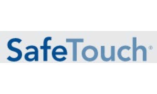 SafeTouch