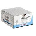 Ethicon 8683H PROLENE BLAUW MONOFIL 4-0  met FS2 naald  met hechtdraad(mtr) 0,45 36st/pak