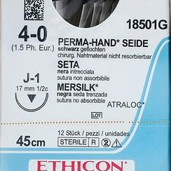 18501G Perma Hand Seta Mersilk