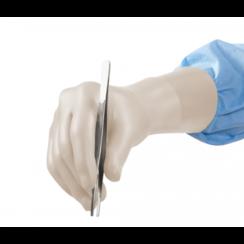 4x50 paar Sensitive steriel non-latex Gammex neopreen handschoen