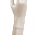 Ansell 4x 50 paar Sensitive non-latex Sensitive steriele Gammex neopreen handschoen