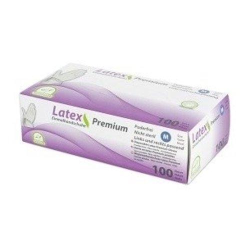 Medi-Inn Aanbieding XL Premium soft grip 100 st