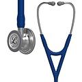 3M Littmann Littmann Cardiology IV Diagnostic stethoscoop