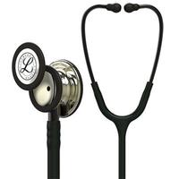 Littmann Classic III Monitoring stethoscoop