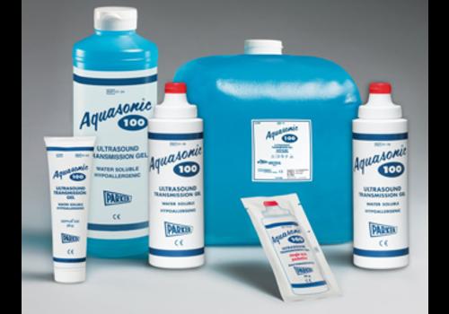 Aquasonic 100 ultrasound gel