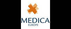 Medica Europe