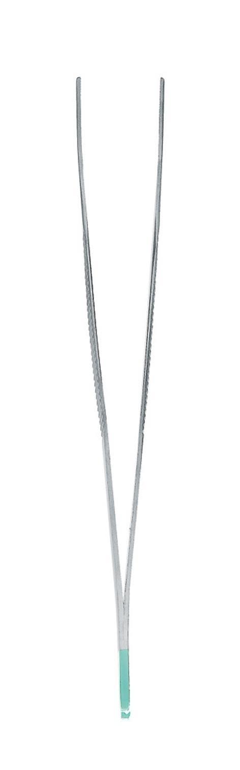 Hartmann Peha pincet 12 cm weefsel Microe-Adson per 1 st steriel
