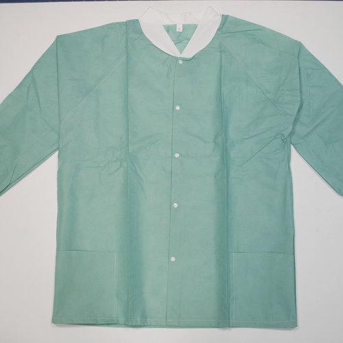 Medi-Inn Warm Up OK jasjes set met 10st