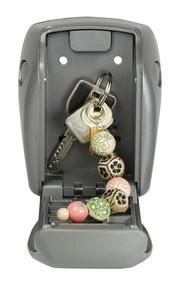 5415EURD sleutelkast groot extra beveiliging