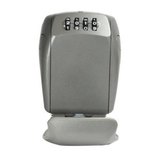 Master Lock 5415EURD grote sleutelkast met versterkte beveiliging