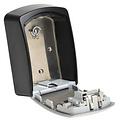 Master Lock 5403EURD extra grote sleutelkast
