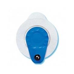Blue Sensor ECG electroden SP-00-S 50st