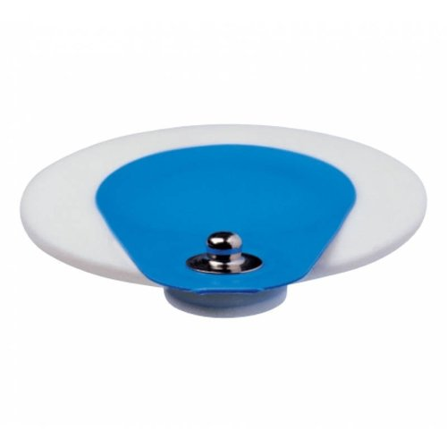 Ambu Blue Sensor SP-00-S ECG electroden 50st