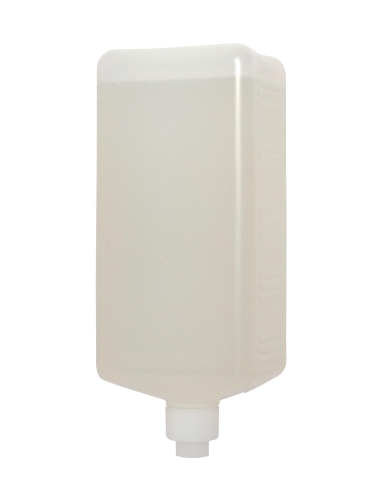 500ml Eurobac hygienische zeep