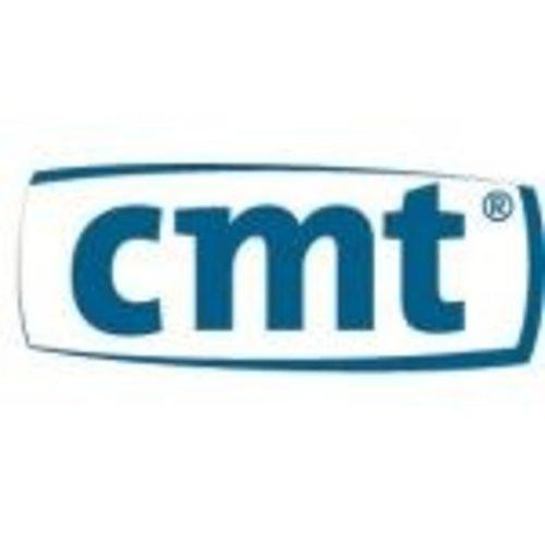 CMT 1000x CMT zwarte soft nitril handschoenen