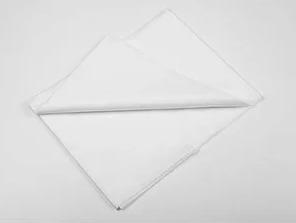 150 disposable lakens 40gr/m2 non woven PP 230x130cm