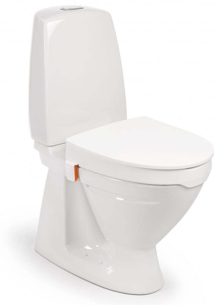 MyLoo toiletverhoger