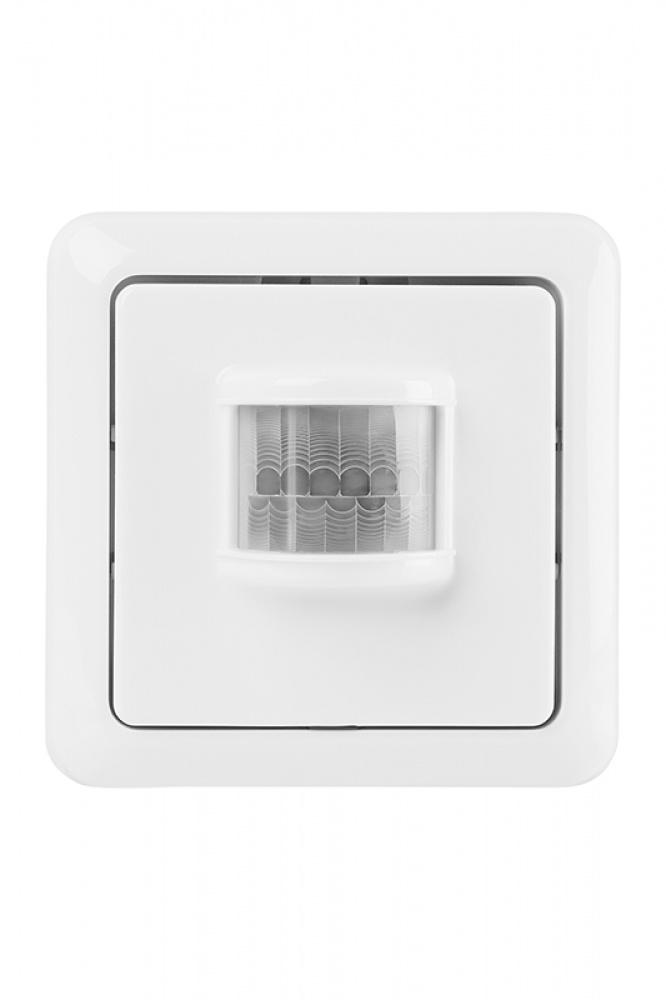 Trust Smart Solutions - Draadloze bewegingssensor AWST-6000