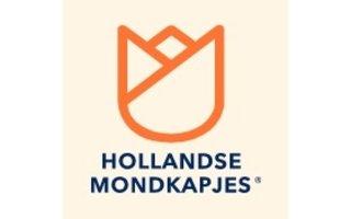 Hollandse Mondkapjes HMK