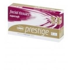 Cosmetische tissues Prestige supersoft