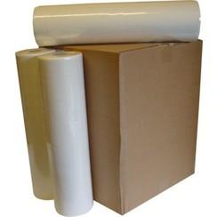 Onderzoektafel papier 50 cm x 50 meter