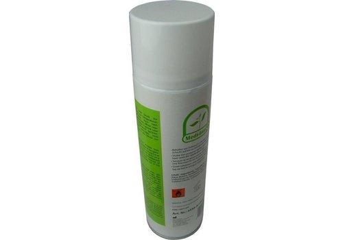 Bodywash wasschuim voor dagelijkse verpleging - 500ml